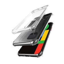 AmCase Pixel 4 & 4 XL Cases For $2.97 Each - Slickdeals.net Squaretrade Laptop Protection Plans Nume Coupons Codes Squaretrade Coupon Code August 2018 Tech Support Apple Cyber Monday 2019 Here Are The Best Airpods Swuare Trade Great Predictors Of The Future Samsung Note 10 874 101749 Unlocked With Square Review Payments Pos Reviews Squareup Printer Paper Buying Guide Office Depot Officemax Ymmv Ebay Sellers 50 Off Final Value Fees On Up To 5 Allnew Echo 3rd Generation Smart Speaker Alexa Red Edition Where Do Most People Accidentally Destroy Their Iphone Cnet