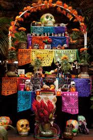 Spanish Countries That Celebrate Halloween by 69 Best Day Of The Dead El Dia De Los Muertos Spanish Images