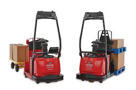 Raymond Corporation| Trusted Partners | Bastian Solutions Forklift Rentals From Carolina Handling Wikipedia Raymond Cporation Trusted Partners Bastian Solutions Turret Truck 9800 Swingreach Lift Heavy Loads Types Classifications Cerfications Western Materials Raymond Launches Next Generation Of Reachfork Trucks With Electric Pallet Jack Walkie Rider Malin Trucks Jacks Forklifts And Material Nj Clark Dealer Sales Used Duraquip Inc 60c30tt Narrow Aisle Stand Up