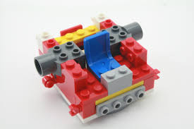 100 How To Build A Lego Fire Truck Review 70813 Rescue Reinforcements Rebrickable With LEGO