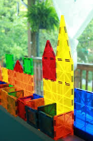 Picasso Magnetic Tiles Vs Magna Tiles by Magnetic Tiles For Kids Comparison And Photos Artful Parent