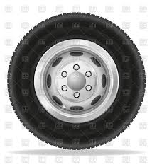 Wheel Clipart Truck Wheel - Pencil And In Color Wheel Clipart Truck ... Doctor Mcwheelie And The Fire Truck Car Cartoons Youtube 28 Collection Of Truck Clipart Black And White High Quality Free Loading Free Collection Download Share Dump Garbage Clip Art Png Download 1800 Wheel Clipart Wheel Pencil In Color Pickup Van 192799 Cargo Line Art Ssen On Dumielauxepicesnet Moving Clipartpen Money Money Royalty Cliparts Vectors Stock Illustration Stock Illustration Wheels 29896799
