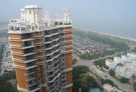 100 Apartments In Taiwan How People China Afford Their Outrageously Expensive Homes