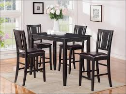 Walmart Kitchen Table Sets by 100 Walmart Kitchen Tables Furniture Walmart Patio Lounge