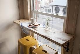 studio 10 conseils malins pour bien aménager un petit espace chasseur immobilier 10 conseils pour optimiser votre espace