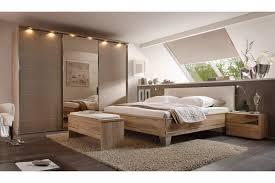 schlafzimmer sets schlafzimmer tapeten landhausstil