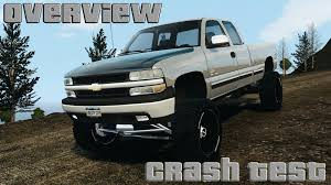 Chevrolet Silverado 2500 Lifted Edition 2000 For GTA 4 - YouTube Cop Monster Truck Els For Gta 4 A Gta Cheats For Grand Theft Auto Iv Cheat Codes Mods Cars Motorcycles Planes Gta Iv Page 476 V Grandtheftautov Bogt Spawn Apc Hd Youtube Caddy San Andreas Cars With Automatic Installer Download New Gaming Archive Whattheydotwantyoutoknowcom Wiki Fandom Powered By Wikia Ice Cream Truck Cheat Code Grand Theft Auto Car Faq Gamesradar