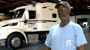 100 Trucking Schools In Ga Flatbed Truck Driving Jobs Cypress Truck Lines C