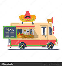 Vector Retro Vintage Mexican Flat Food Truck — Stock Vector ... Salt Lime Food Truck Modern Mexican Flavors In Atlanta And Cant Cide Bw Soul Food Not A Problem K Chido Mexico Smithfield Dublin 7 French Foodie In Food Menu Rancho Sombrero Mexican Truck Perth Catering Service Poco Loco Dubai Stock Editorial Photo Taco With Culture Related Icons Image Vector Popular Homewood Taco Owners Open New Wagon Why Are There Trucks On Every Corner Foundation For Pueblo Viejo Atx Party Mouth Extravaganza Vegans
