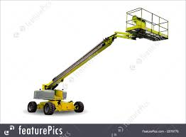 Construction: Hydraulic Lift - Stock Image I2079770 At FeaturePics Tommy Gate G2 Series Pickup And Service Operation Youtube 1000 Lb Tow Hydraulic 2 Hitch Mount Truck Crane Swivel Bed Lift Whosale Lifts Suppliers Aliba Amazoncom Apex Hitchmount Lb Jib 4 Post Clt 14000 Fp Four Post Vehicle Goplus 22 Ton Air Floor Jack Hd Dump Two Stage Double Acting Cylinder Buy Forklifts Fork Trucks Kocranescom Mobile Column Heavy Duty Lifting Totalkare