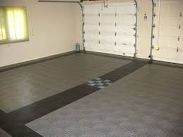 463 best diy flooring images on pinterest diy flooring garage