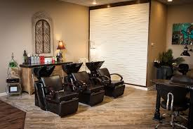 100 Angelos Spa J Anthonys Salon And We Are Your Salon