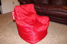 Big Joe Kids Bean Bag Chair - LIKE NEW!! Big Joe Cuddle S Bean Bag Lounger Fniture Using Modern Roma Chair For Best Chairs Extra Seating Your Living Room And Top 10 Kids 2018 Dorm Flaming Red Comfort Research Beanbag 50 Similar Items Shopping For Lovetoknow Joes By Academy Amazon Bed Details About Classic 88 Multiple Colors Lux By Imperial Union Big Joe Lux Pixeldustco