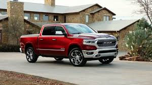 Best 2019 Dodge Off Road Truck First Drive | Auto Review Car See How A First Responder Vehicle Is Customized Video Drivgline Best 2019 Volvo Truck 780 Drive Auto Review Car Best Tacoma Toyota Santa Monica 2018 Fiat Fullback Release Date 82019 Pickup And Worst Concepts That Were Never Built Motor Trend Curbside Classic 1930 Ford Model The Modern Is Born 5 Mods Every Owner Should Consider Youtube Gmc Medium Duty Trucks Otto Wallpaper 2 New Food Trucks Bring Crab Cakes Lobster Rolls To Charlotte 1993 Dodge W250 Love Photo Image Gallery 1991 Ram 2500 In Show