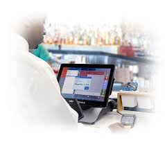 micros help desk south africa hospitality for food and beverage oracle micros workstation 6 oracle