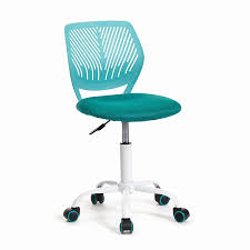 Awesome Green Office Chair. Executive Fice Black Desk Chair Walmart ... Fniture Enchanting Walmart Gaming Chair For Your Lovely Chairs Outstanding Office Modern Comfortable No Wheel Canada Buy Dxr Racer More Views Dxracer Desk Review Racing Series Doh Relax Seat Lummy Serta Amazon Sertabonded Computer La Z Boy Ultimate Game Top 13 Best 2019 New Design Spanien Cyber Cafe Sillas Adults Recliner With Speakers Rocker Amazoncom Colibroxhigh Back Executive Recling