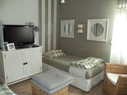 deco chambre chocolat peinture chambre chocolat et beige stunning deco chambre garcon con