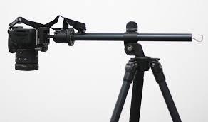 learn 360 photography 360 panoramic photography 360 virtual