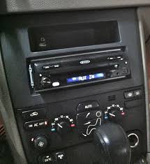 Car Audio Tips Tricks And How To's : Volvo XC90 Aftermarket Stereo ... West Seattle Blog West Seattle Crime Watch Car Broken Into Sema 2013 Kickers Innovative Wireless Bluetooth Audio System For Visual Services In Hampton Roads One Cheapneasy Stereo Project 2 Wds Tech Hyundai I20 Basics Head Units Amplifiers And Speakers How To Upgrade Your World Wide 2017 Toyota Tundra Trd Pro Speaker Complete San 2006 Hummer H1 Alpha Custom Sema Show Trucksold Amazoncom Pyramid Pp12 Dual 12inch 300 Watt 4way Hatchback Homebrew Hightech Handbuilt Photo Image Gallery