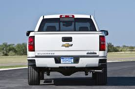 2014 Chevrolet Silverado 1500 Rear Bumper, Motor Trend Truck Of The ... Best Trucks Motortrend The Auto Advisor Group Motor Trend Names Ram 1500 As 2014 Truck Of Ford F150 In Lexington Ky Paul February Archives Hodge Dodge Reviews Specials And Deals Vs Tundra Motor Trend Car Release And 2019 20 Chevrolet Silverado Awd Bestride 2012 Truck Of The Year Contenders Search Our New Preowned Buick Gmc Inventory At Hummer H3 Wikipedia Ram Celebrate 140th Running Kentucky Derby Ramzone Contender