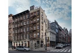 100 Tribeca Luxury Apartments 315 Greenwich Street A Luxury VillaTownhouse For Sale In New York New York Property ID755836 Christies International Real Estate