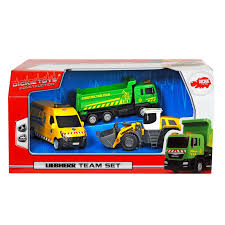 Dickie Toys Liebherr Construction Team With Liebherr L538 Front Loader Amazoncom Dickie Toys Light And Sound Garbage Truck Games Toy In Action Front Loader Youtube First Gear Waste Management Front Load Garbage Truck W Bi Flickr 134 Mack Mr Side Aw By The Top 15 Coolest For Sale In 2017 Which Is Videos Kids L Unboxing Mr End Refuse With Trash Bin Ebay Gatorjake12s Most Teresting Photos Picssr 134th Loader With Cstruction Wheel Tunes Caterpillar Tagged Brickset Lego Set Guide Database