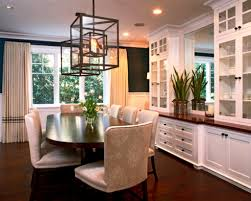 Dining Room Built Ins Fascinating Audacious In Ideas Glamorous