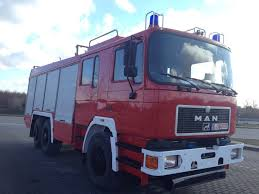 MAN TLF Mit 4.000 Liter Wassertank Und 1.000 Liter Schaumtank 6x4 ... Police And Fire Montevallo Methodist Preschool Pin By Saul Olivas On Pinterest Trucks Windsor Fc Tatra 148 Firetruck For Spin Tires Dept Trucks Ga Fl Al Rescue Station Firemen Volunteer 1973 Ford Quint B5042 Snorkel Ladder Fire Truck Item K3078 Number Counting Pink Truck Firetrucks Count 1 To 10 1995 Eone Da6506 Sold February 20 Gove Firetruck One Ton Photography Bullet Strikes Responding South Side Crash My Work Special Projects Freehand Airbrushing Hayden Photos Company Uses Purple Acknowledge Domestic 1962 Old Timey First Factory Build Motorized Pumper