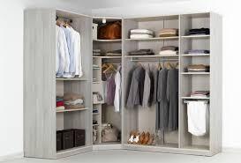 exemple de chambre exemple de dressing modele chambre ikea solutions pour la d