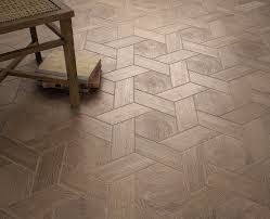 Magna Tiles Amazon India by Equipe Ceramicas U2022 Tile Expert U2013 Distributor Of Spanish Tiles
