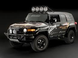 Toyota FJ Cruiser Baja Race Truck   Automobiles - Jeep, SUV & Trucks ... Monroe Truck Equipment Best Image Of Vrimageco Evansville Auto And Accsories The 2018 Eemsco Posts Facebook Atssas 46th Annual Cvention Traffic Expo Draws Record Attendance February 28 2017 Posey County News By Freightliner M2106 Service Allison Automatic Used Dump Elpers Home I I Indiana Photo Forklift Parts Elper S Truck Equipment Evansville
