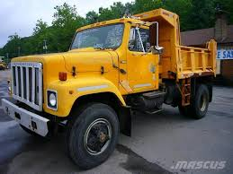 International 2554 For Sale Sparrow Bush, New York Price: $3,900 ... Used 2010 Intertional 4300 Dump Truck For Sale In New Jersey 11234 2009 Intertional 7500 Dump Truck Plow For Sale From Used 2003 7600 810 Yard For Sale Youtube Tandem Axles 1997 2574 259182 Miles Trucks Strong Arm Plus Duplo Itructions Together With Kids Harvester D30 In Mechanicsville 1983 1954 Tandem Axle By Arthur 2554 Sparrow Bush New York Price 3900 2012 11200 1965 1300 D