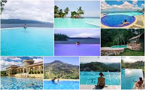 100 Resorts With Infinity Pools 16 BEST In Cebu With Rates Directions Contact