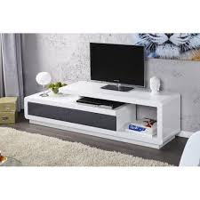 cuisine blanc laqué pas cher cuisine blanc laque pas cher 2 meuble tv meuble de salon marvin