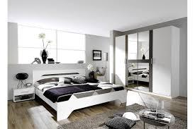 meuble chambre ventes de meubles au magasin chambre à coucher déco salon à mayotte