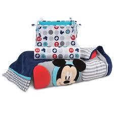 Vera Bradley Bedding Comforters by Mickey Mouse Best Buddies Crib Bedding Set Shopdisney