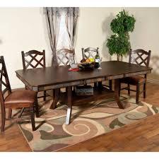 Evans Furniture Redding Ca Beautiful Amazing Design Ideas Evans