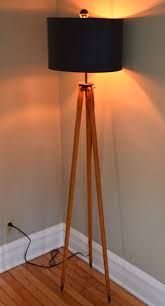 surveyors spotlight floor l surveyors spotlight floor l 28 images surveyor tripod from