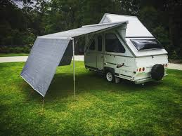 Avan Awning For Sale - Australia Wide Annexes Windout Awning Vehicle Awnings Commercial Van Camper Youtube Driveaway Campervan For Sale Bromame Fiamma F45 Sprinter 22006 Rv Kiravans Rsail Even More Kampa Travel Pod Action Air L 2017 Our Stunning Inflatable Camper Van Awning Vanlife Sale Https Shadyboyawngonasprintervanpics041 Country Homes Campers The Order Chrissmith Throw Over Rear Toyota Hiace 2004 Present Intenze Vans It Blog