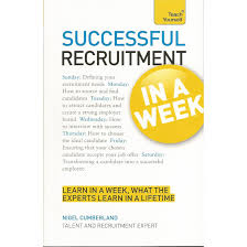 Successful Recruitment In A Week: Teach Yourself By Nigel Cumberland Cumberland Farms Eyes Volusia With Higherend Stores Business Successful Recruitment In A Week Teach Yourself By Nigel Bookstore County College Kitchen Scandals Riverside Trilogy 2 Brooke Tyler Texas Restaurants Cafes Diners Grills Delis And Other Ding In Norwalk Big Boxes Dont Stay Empty For Long The Hour Happy Birthday Bixby Sean Hammer Bn Bncumberland Twitter University Vise Library Book Giveaway Crow Hollow Online Books Nook Ebooks Music Movies Toys Samsung Galaxy Tab A 7 Barnes Noble 9780594762157