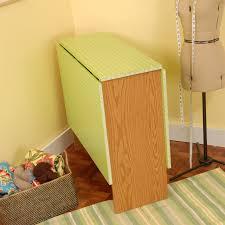 Arrow Kangaroo Sewing Cabinets by 100 Kangaroo Sewing Cabinet Insert Quilts And Binding U2013