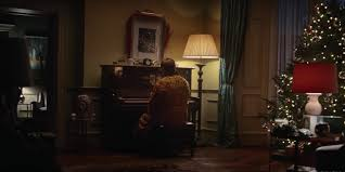 100 John Lewis Hotels Elton Gets His First Piano In S Christmas Ad
