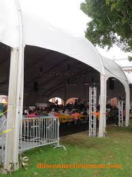 The Big E In West Springfield | Massachusetts Bc Tent Awning Of Avon Massachusetts Not Your Average Featurefriday Watch The Patriots In Super Bowl Li A Great Idea For Diy Awning Use Bent Pvc Arch Shelters The Unpaved Road August 2016 Louvered Awnings Shade And Shutter Systems Inc New England At Overland Equipment Tacoma Habitat Main Line Overland Shows Wikipedia My Bedford Bambi Rascal Motorhome Camper Pinterest Search Results Big Tents Rural King 25 Cute Event Tent Rental Ideas On Reception