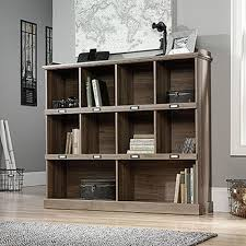 Sauder Palladia Desk With Hutch by Sauder Bookcases Home Office Furniture The Home Depot