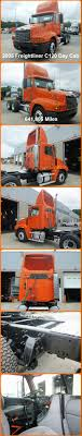ThisJustIn 2005 Freightliner C120 Day Cab W/ 642K Miles W/ New ... East Coast Used Truck Sales Buy A Game Truck Pre Owned Mobile Theaters Used Trucks For Sale Work Big Rigs Mack Schneider Now Offers Peterbilt And Kenworth Trucks Christopher New Parts Trucks For Sale Used 2013 Freightliner Scadia Sleeper In Free About On Cars Design Ideas With Hd Schneider Tional Trucking Youtube Truckingdepot