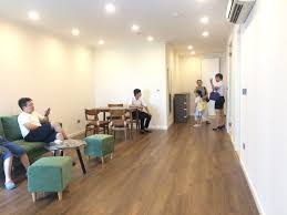 100 Apartment In Hanoi For Rent HashTag Bg