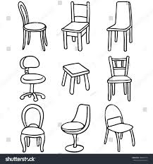 Simple Chair Drawing Rocking Chair How To Draw Chair Step ... Log Glider Rocking Chair And Ottoman Free Cliparts Download Clip Art Willow Wingback In Mineral How To Draw For Kids A By Mlspcart On Rc01 Upholstered Black Walnut Jason Lewis Fniture Chair Isolated White Background Sketch A Comfortable Brazilian Cimo 1930s Simple Drawing Dumielauxepices Bartolomeo Italian Design Drawing Download Best Asta Rocker Nursery Mocka Nz To Gograph