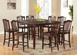 dining room sets walmart chairs tables furniture lighting lowes