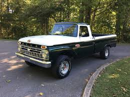 This Super Clean, Holly Green 1965 Ford F-100 Is The Business ... Cant Afford Fullsize Edmunds Compares 5 Midsize Pickup Trucks Nice Big Tall Redneck 4wd Ford Truck Youtube 2018 Fseries Super Duty Limited First Impressions 2017 F250 Drive Consumer Reports Nice Original1941 Ford Pickup Truck Flathead V8 Ready To Enjoy New Trucks Or Pickups Pick The Best For You Fordcom Bangshiftcom With 67l Power Stroke And Used Dealer In Marysville Oh Bob F150 Seat Belt Fires Spur Nhtsa Invesgation Looking Blue Highboy Looks Just Likek E Our 76 1976 F100 Xlt Ranger Pickup Nicely Restored Classic