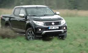 2017 Fiat Fullback - Offroad Test - YouTube Ram 1500 Fiat Chrysler Aims To Challenge Ford Gm With New Truck Toro 2016 Pictures Information Specs Recalls Nearly 18 Million Pickup Trucks Fix 615 Maurizio Boi Tags Old Italy Classic Truck Vintage Fiat Fullback North Cheam Surrey Loads Of Vans Photos Pickup 2015 From Article Cross Is Coming This Summer Naujas Darbinis Arkliukas Fiat Fullback Jau Lietuvoje Fca Pick Up Newport Wessex Pickup Debuts At Dubai Intertional Motor Show Poole Salisbury Westover